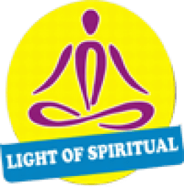 Light Of Spiritual