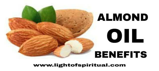 ALMOND-OIL-BENEFITS