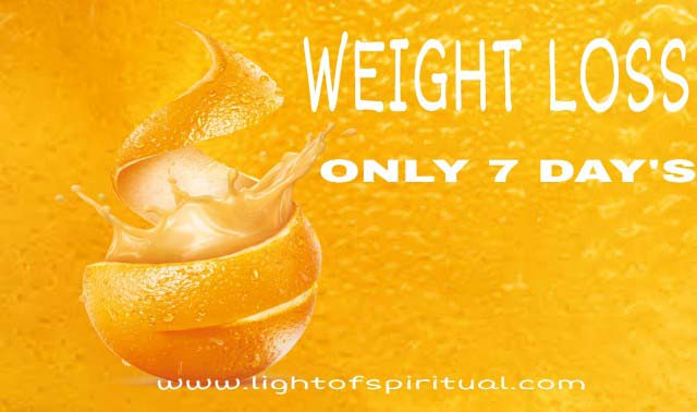 WEIGHT-LOSS-EASY-WAY